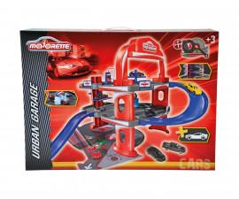 Коли, камиони, комплекти Simba-Dickie 212053743