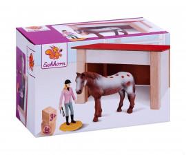 Дървени играчки Simba-Dickie 100004321