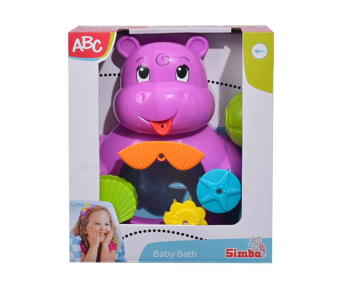Играчки за банята 104010111