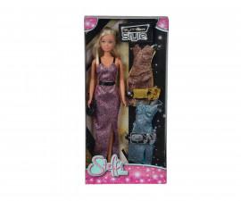 Модни кукли Simba-Dickie 105733207