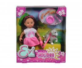 Модни кукли Simba-Dickie 105733272038