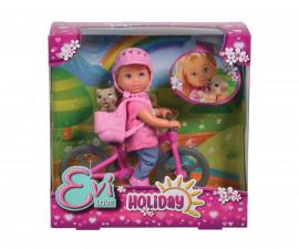 Модни кукли Simba-Dickie 105733273038
