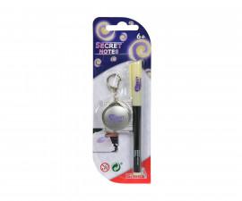 Забавни играчки Simba-Dickie 105954080