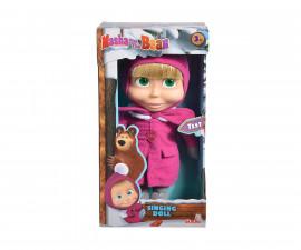 Герои от филми Simba-Dickie 109301035