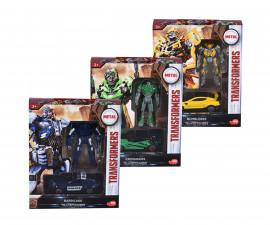 Коли-Роботи Transformers, Дики М5, асортимент
