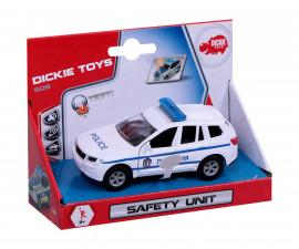 Коли, камиони, комплекти Simba-Dickie 203712011SBU
