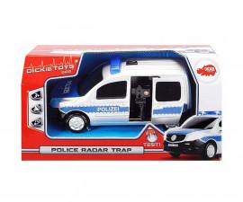 Коли, камиони, комплекти Simba-Dickie 203713002037