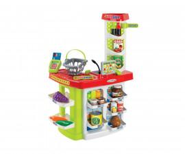 Магазин, пазар Simba-Dickie 7600001784
