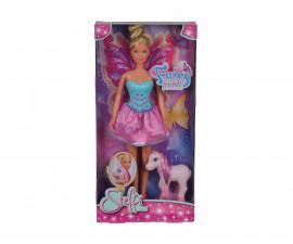 Модни кукли Simba-Dickie 105733021