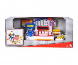 Магазин, пазар Simba-Dickie 104525700