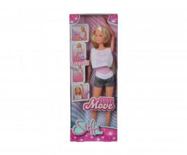 Модни кукли Steffi Love 105733203