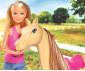 Модни кукли Simba-Dickie 105733052 thumb 6