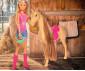 Модни кукли Simba-Dickie 105733052 thumb 7