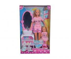 Модни кукли Simba-Dickie 105733198