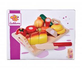Дървени играчки Simba-Dickie 100003731