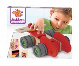 Дървени играчки Simba-Dickie 100039006