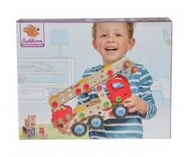 Дървени играчки Simba-Dickie 100039085