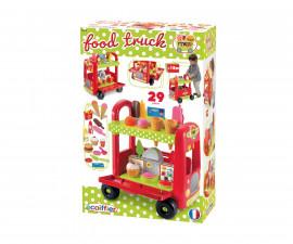 Кухня, домакинство Simba-Dickie 7600001764
