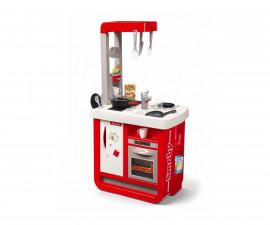 Кухня, домакинство Simba-Dickie 7600310819