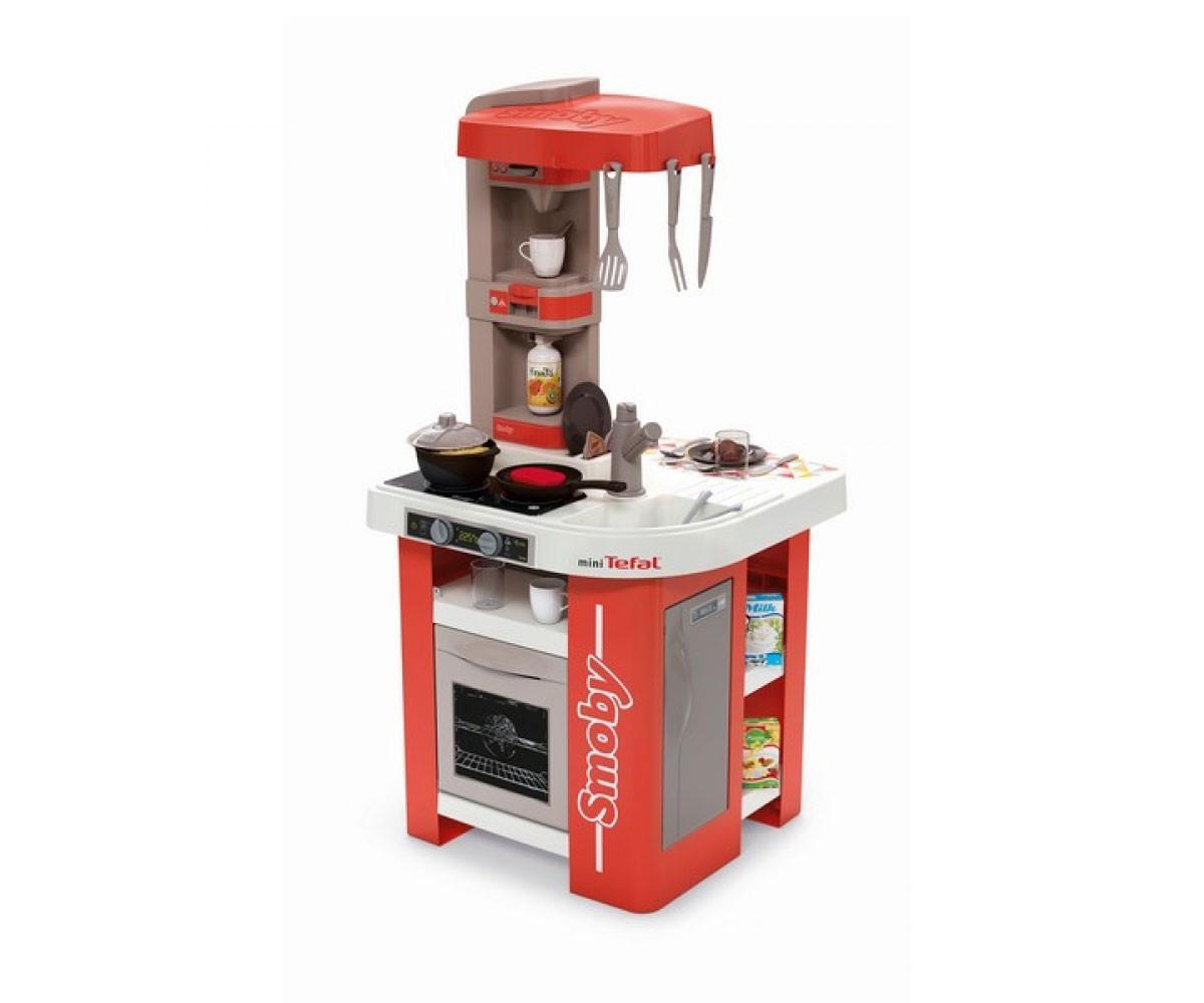 Кухня, домакинство Simba-Dickie 7600311042