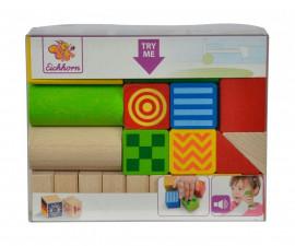 Дървени играчки Simba-Dickie 100024253