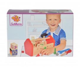 Дървени играчки Simba-Dickie 100028103