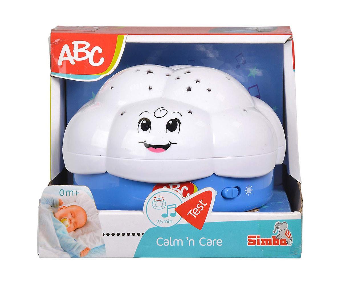 Музикални играчки Simba-Dickie 104010190
