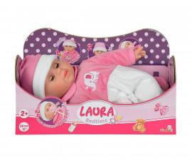 Кукли бебета Simba-Dickie 105149466