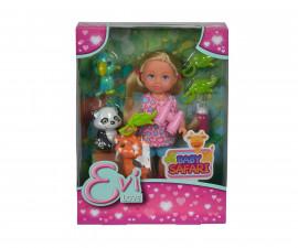 Модни кукли Simba-Dickie 105733043