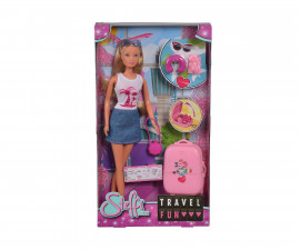 Модни кукли Simba-Dickie 105733289