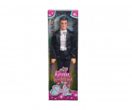 Модни кукли Simba-Dickie 105733361