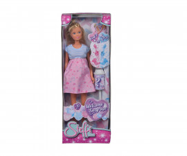 Модни кукли Simba-Dickie 105733388