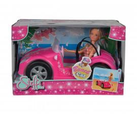 Модни кукли Simba-Dickie 105738332