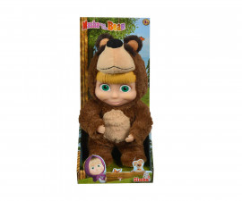 Герои от филми Simba-Dickie 109301064