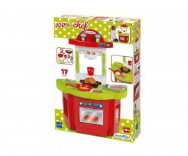 Кухня, домакинство Simba-Dickie 7600001719