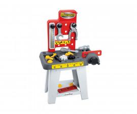 Работилница, инструменти Simba-Dickie 7600002407