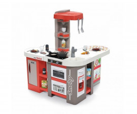 Кухня, домакинство Simba-Dickie 7600311046