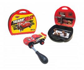 Работилница, инструменти Simba-Dickie 7600360181