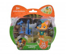 Герои от филми Simba-Dickie 7600180110
