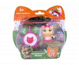 Герои от филми Simba-Dickie 7600180112