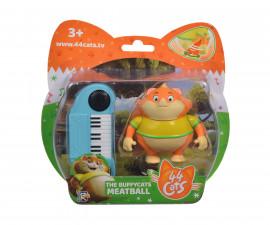 Герои от филми Simba-Dickie 7600180113
