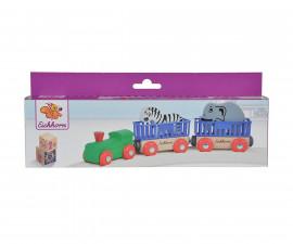 Дървени играчки Simba-Dickie 100001351