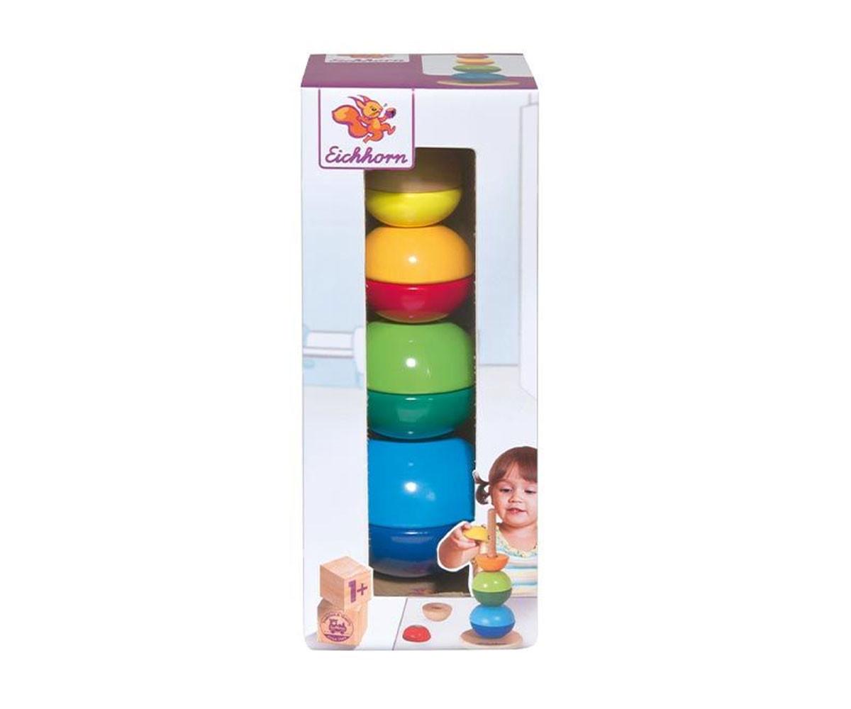 Дървени играчки Simba-Dickie 100003445