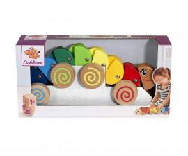 Дървени играчки Simba-Dickie 100003447