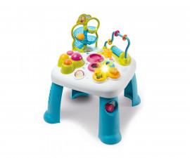 Музикални играчки Simba-Dickie 7600110426