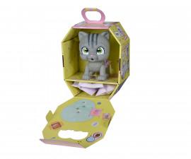 Коте с памперс, Simba Toys 105953051