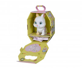 Зайче с памперс, Simba Toys 105953052