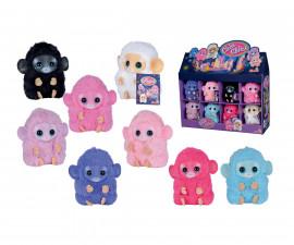 Плюшени играчки приятели Chin Chin, асортимент