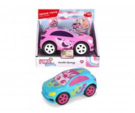 Мека количка Dickie Toys 203181000, асортимент