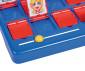 Детска забавна настолна игра - Познай кой е, Simba Toys/Noris 606064477 thumb 4
